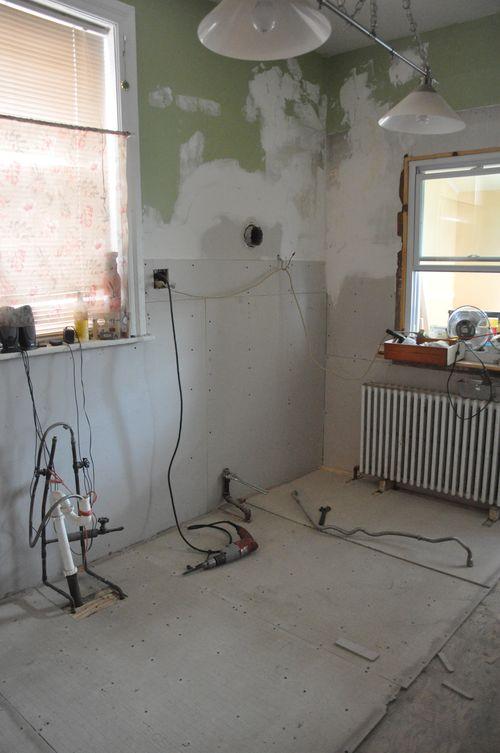 Kitchen 054