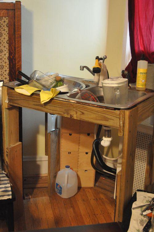 Kitchen 056